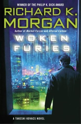 woken-furies-large
