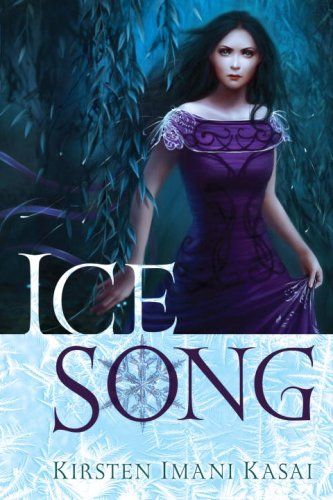 ice-song
