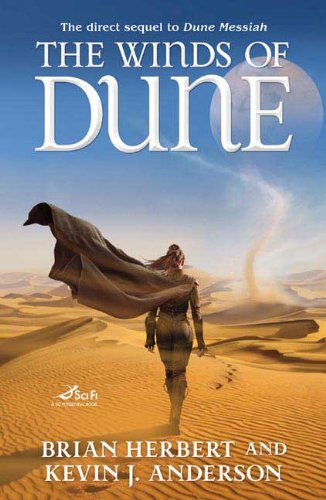 Winds-of-Dune
