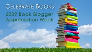 BBAW_Celebrate_Books