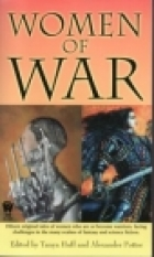 Women of War by