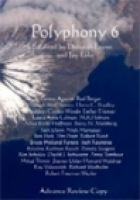 Polyphony 6 by