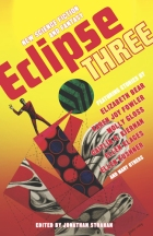 Eclipse Three by