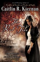 The Red Tree by Caitlin R. Kiernan