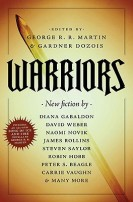 Warriors by