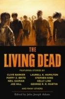 The Living Dead by