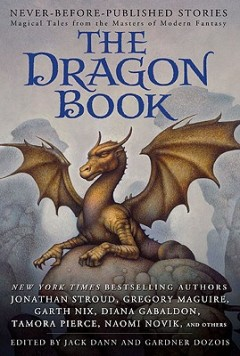 The Dragon Book by