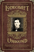 Lovecraft Unbound by