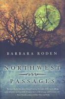 Northwest Passages by Barbara Roden
