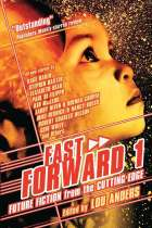 Fast Forward 1 by