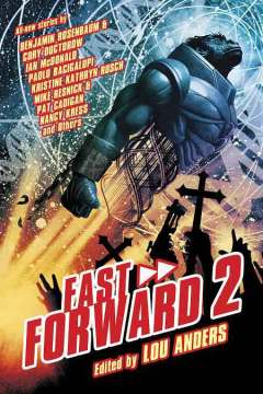 Fast Forward 2 by