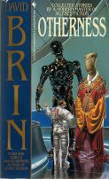 Otherness by David Brin