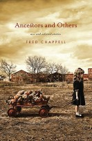 Ancestors and Others by Fred Chappell