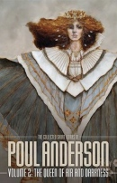 The Collected Short Works of Poul Anderson: Volume 2 by Poul Anderson