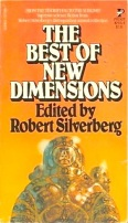 The Best of New Dimensions by