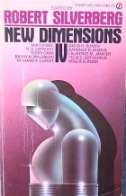 New Dimensions IV by