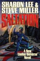 Saltation by Steve Miller