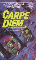 Carpe Diem by Steve Miller