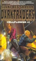 Darktraders by Rosemary Edghill