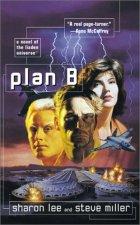 Plan B by Steve Miller