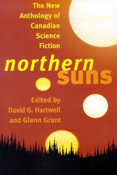 Northern Suns by