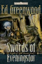 Swords of Eveningstar by Ed Greenwood