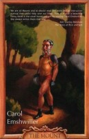 The Mount by Carol Emshwiller