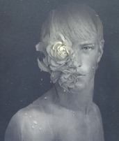 Eros, Philia, Agape by Rachel Swirsky
