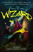 The Way of the Wizard by