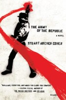 The Army of the Republic by Stuart Archer Cohen