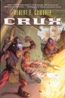 Crux by Albert E. Cowdrey