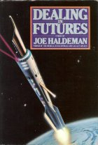 Dealing in Futures by