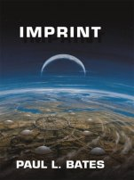 Imprint by Paul L. Bates