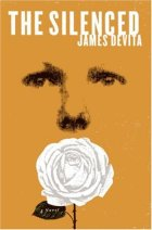 The Silenced by James Devita
