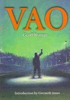 V.A.O. by Geoff Ryman
