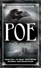 Poe by
