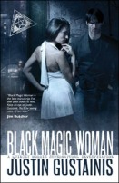 Black Magic Woman by