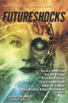 Futureshocks by