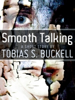 Smooth Talking by Tobias S. Buckell