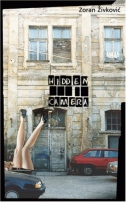 Hidden Camera by Zoran Zivkovic