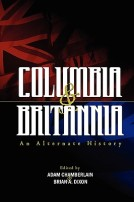 Columbia and Britannia by