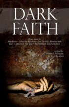 Dark Faith by