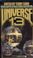 Universe 13 by