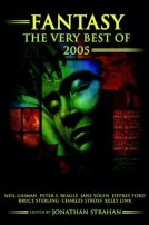 Fantasy: The Very Best of 2005 by