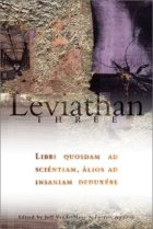 Leviathan Three by