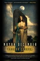 Mayan December by Brenda Cooper