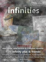 Infinities by