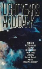 Light Years and Dark by