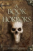 A Book of Horrors by