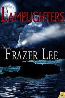 The Lamplighters by Frazer Lee